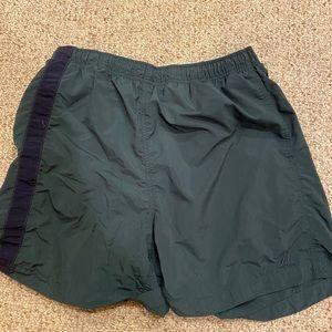 Men's Nautica Swim Shorts